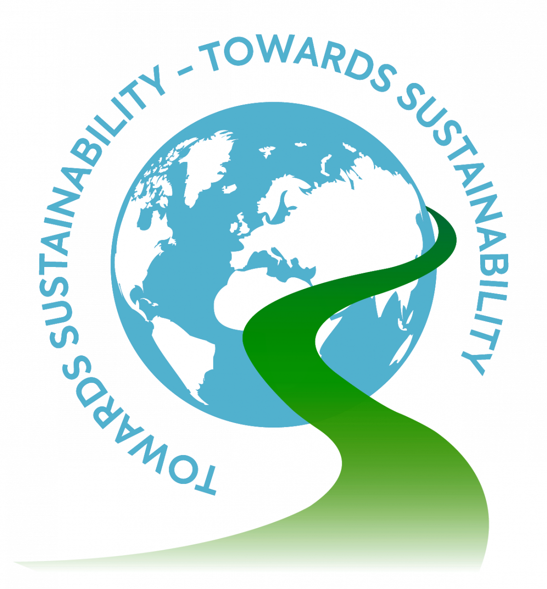 Robeco & RobecoSAM receive another 16 'Towards Sustainability' labels