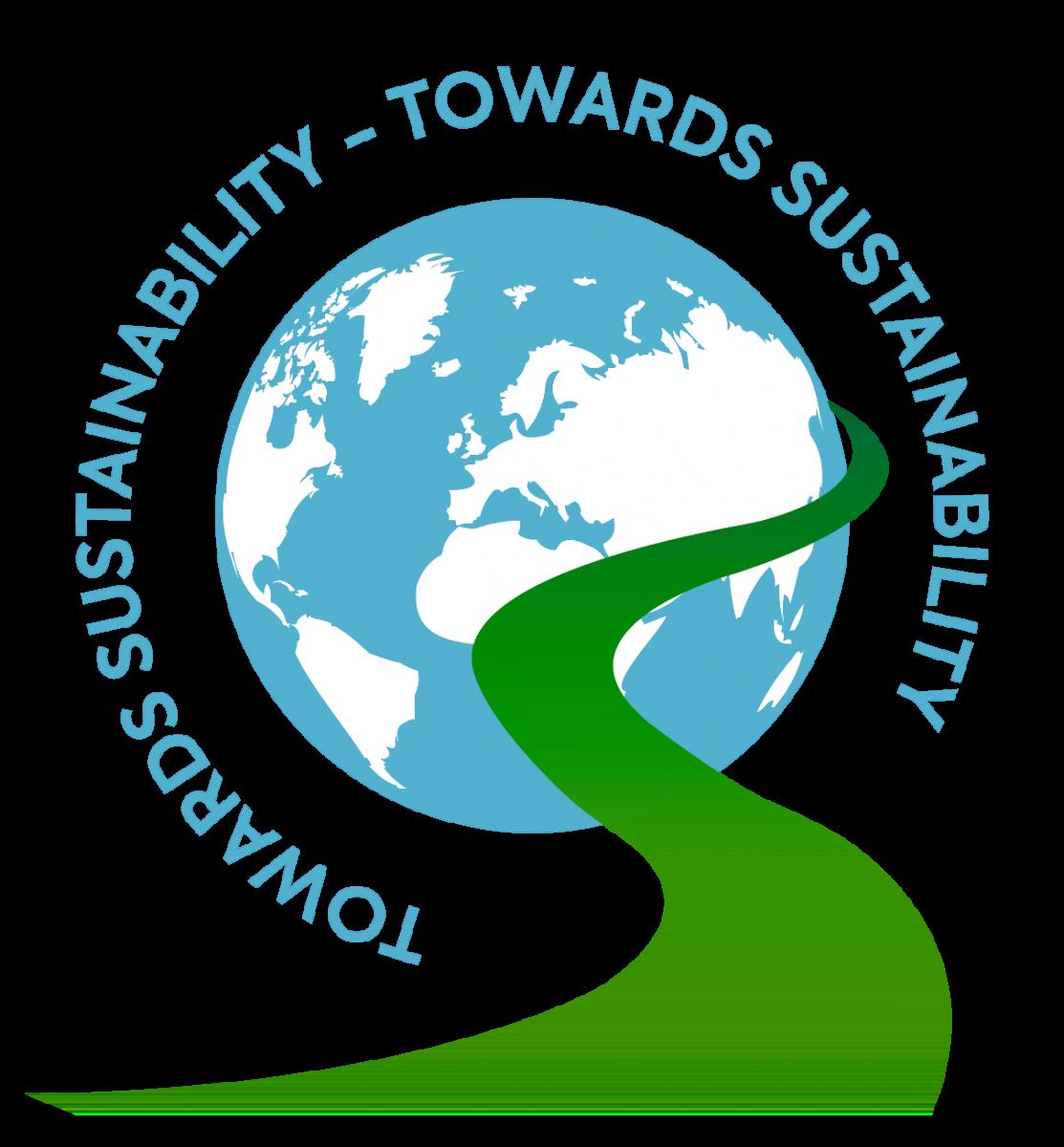 Het 'Towards Sustainability'-label van Febelfin bevestigt de leiderspositie van BNP Paribas Fortis
