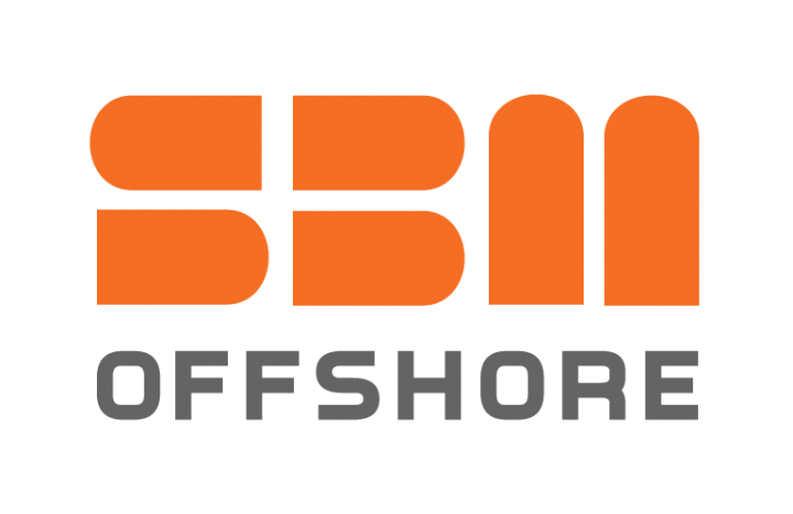 Interview SBM Offshore: Sustainability Linked Loans- integrating sustainability into daily practice