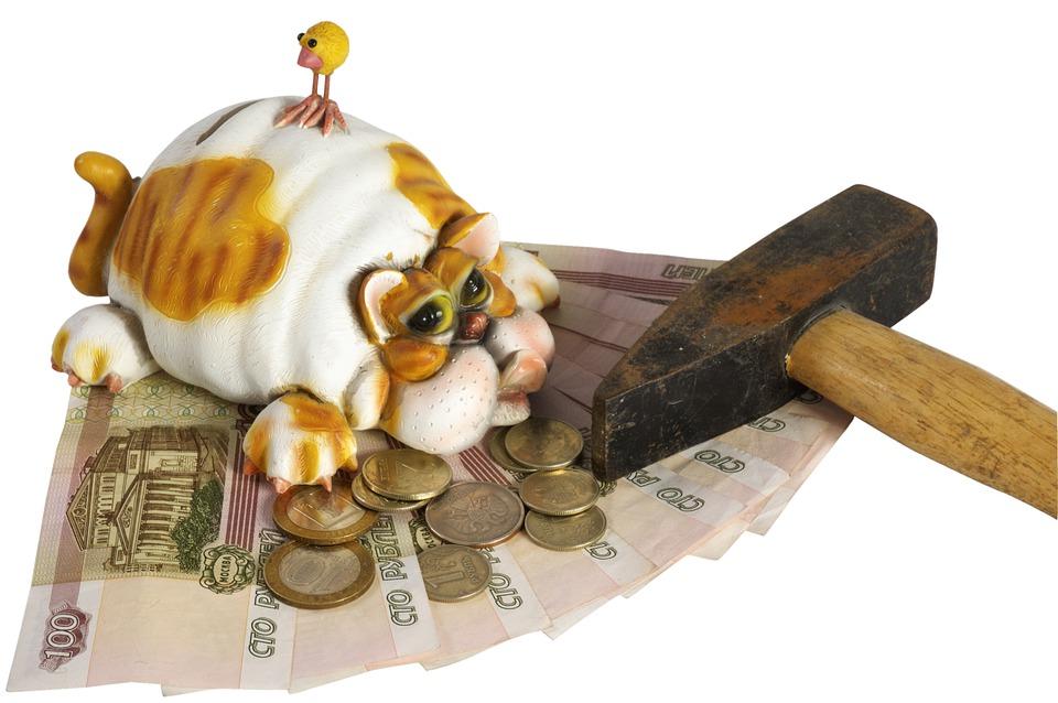 Vijf duurzame beleggingstips voor ZZP'ers