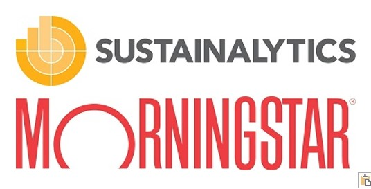 Morningstar to Acquire Sustainalytics and Expand Access to ESG Research, Data, and Analytics for Investors Worldwide