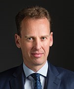 """Speech Frank Elderson - PBL Academielezing: """"Verduurzaming van de economie en de rol van de financiële sector"""""""