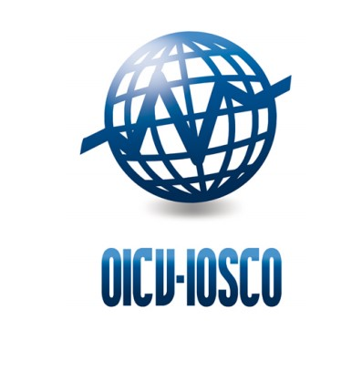 IOSCO steps up its efforts to address issues around sustainability and climate change