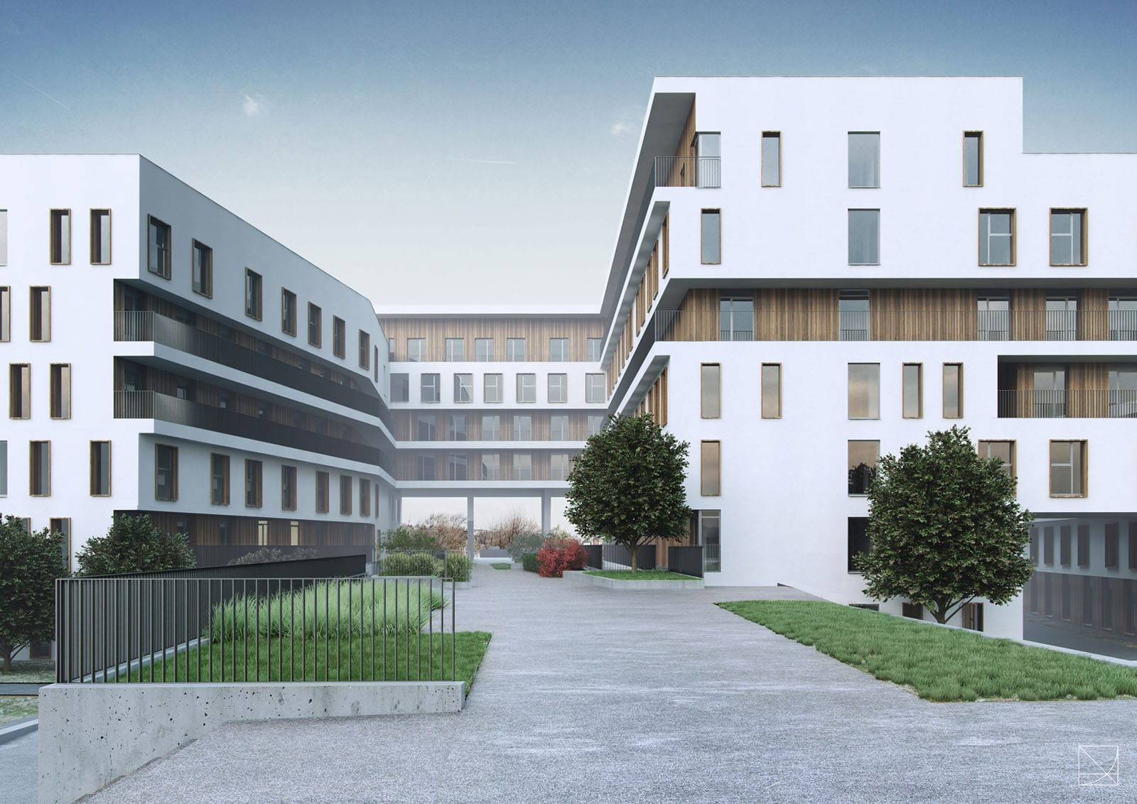 Xior Student Housing (Belgium) raises €100m with first US green bond private placement