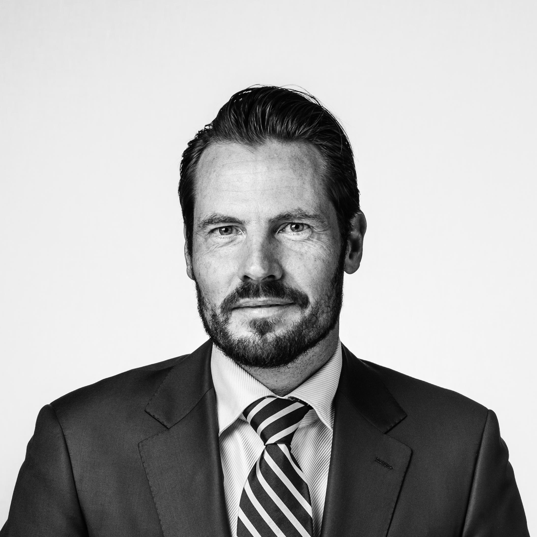Jeroen van Herwaarden benoemd als fondsmanager van Triodos Euro Bond Impact Fund
