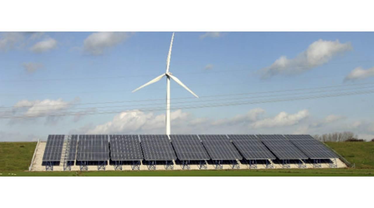 Provincie Noord-Brabant verlengt samenwerking met Brabant geeft Energie