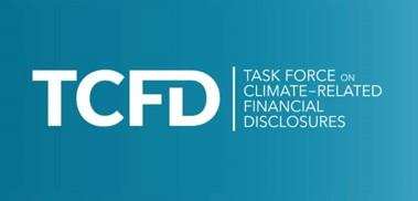 Banken moeten TCFD-aanbevelingen volgen in verslaggeving over klimaatrisico's