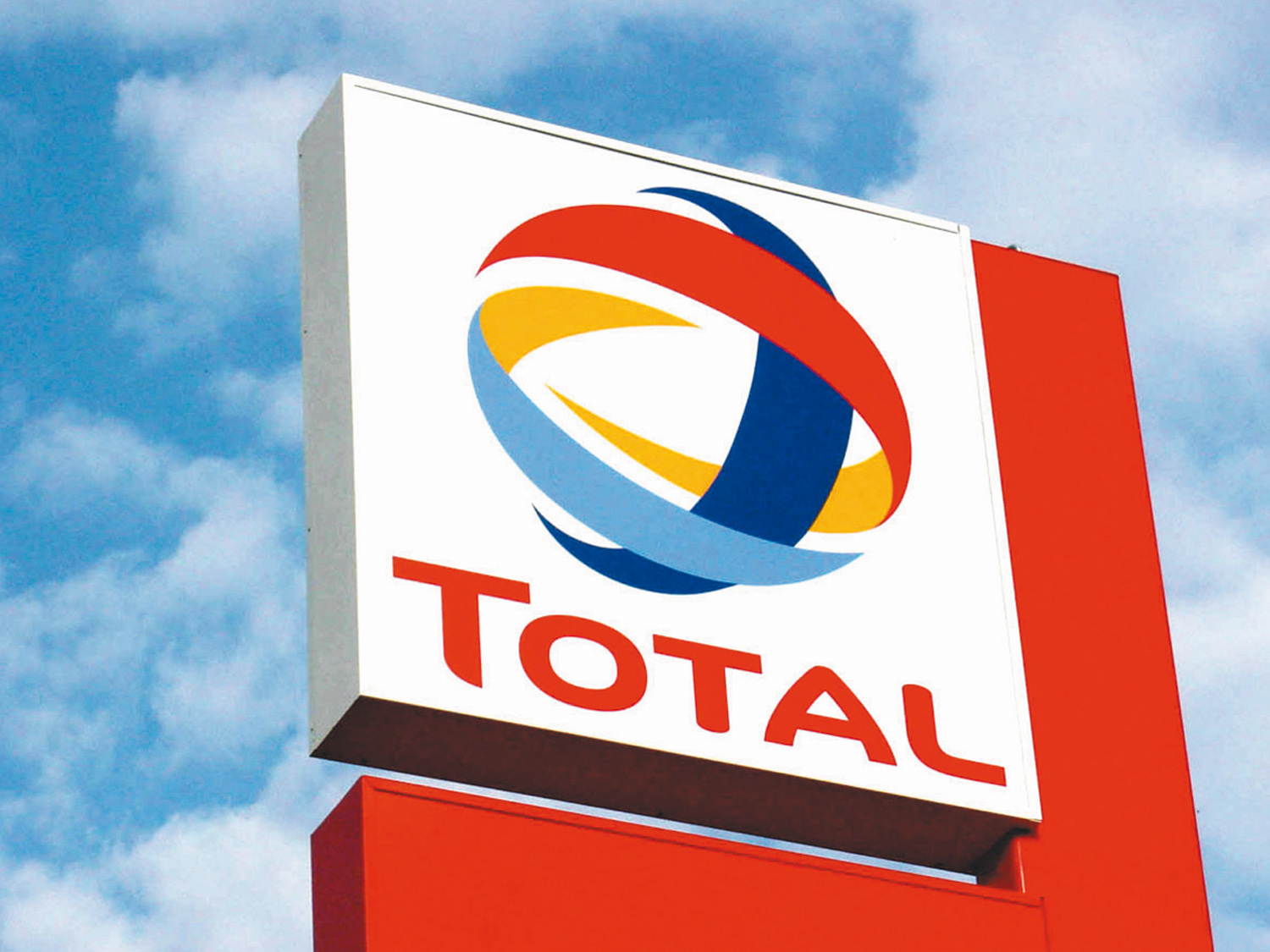 Total commits to net zero emissions through Climate Action 100+ investor engagement
