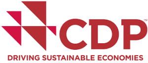 105 investors press for environmental disclosure from 1000+ high-impact firms