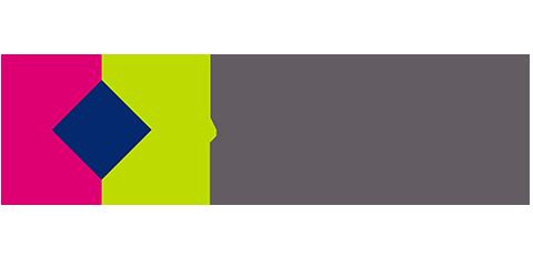 Enexis Holding geeft eerste groene obligatielening (Green Bond) uit