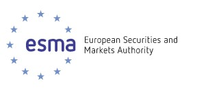 ESMA specifies obligations on environmentally sustainable activities