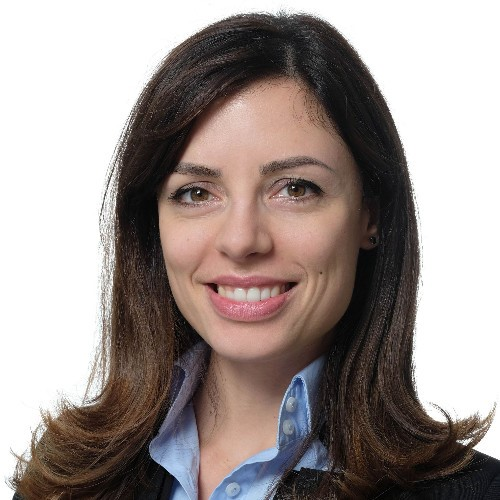 Marina Iodice appointed Senior Portfolio Manager Impact Investing at NN Investment Partners