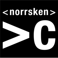 EU backs Norrsken VC Fund for social and environmental investments