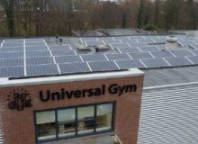 YARD ENERGY geeft Volgroen kapitaal voor verduurzaming MKB