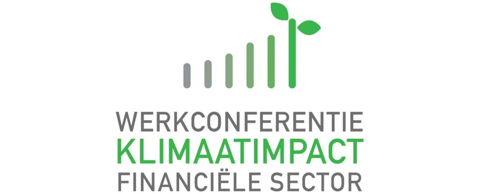 Klimaatcommitment financiële sector blijft onverminderd van kracht