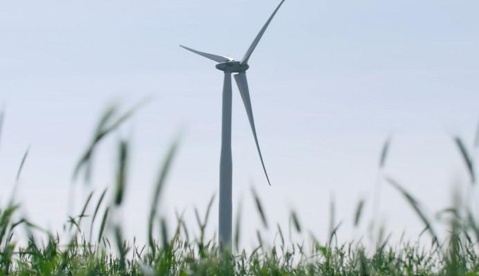 ABN AMRO Energy Transition Fund helpt 20.000 huishoudens aan duurzame windenergie
