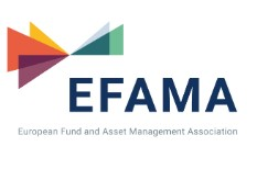 EFAMA: ​EU Taxonomy at risk of hampering green housing investments