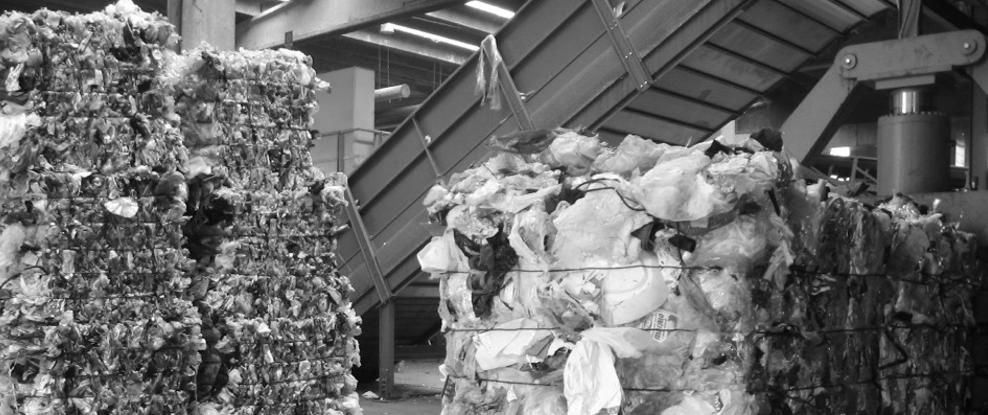 Fuenix haalt € 4 miljoen op om haar technologie voor het recyclen van gemengd plastic afval op te schalen
