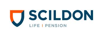 Scildon introduceert duurzame fondsvergelijker