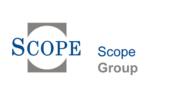 Scope offers a new perspective on sustainable finance and corporate ESG impact
