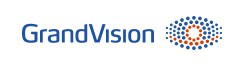 GrandVision reinforces its commitment to responsible and sustainable business practices with a Sustainability Linked Loan