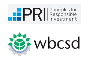 PRI and WBCSD join forces to drive corporate-investor action on sustainable development