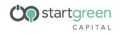 StartGreen Capital biedt samen met Oneplanetcrowd overbruggingslening voor duurzame ondernemer met liquiditeitskrapte door corona