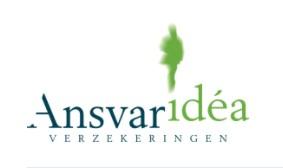 AnsvarIdéa introduceert duurzame inboedel- en woonhuisverzekering