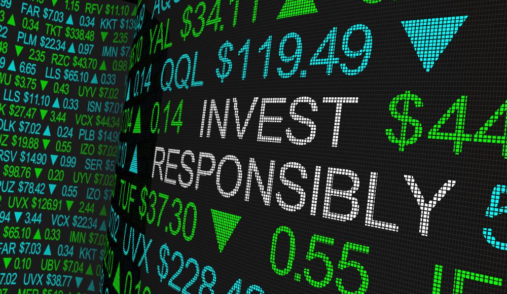 Zo herken je duurzame beleggingsmogelijkheden