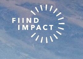 Sophie Robé and Maarten Toussaint from the Netherlands Launch Consulting Firm FIIND Impact