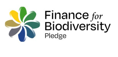 Financial institutions launch Finance for Biodiversity Pledge during UN General Assembly
