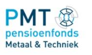 Topscore voor PMT in verantwoord beleggen onderzoek Verenigde Naties