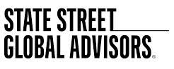 State Street Global Advisors lanceert Green Real Estate Equity Index fonds