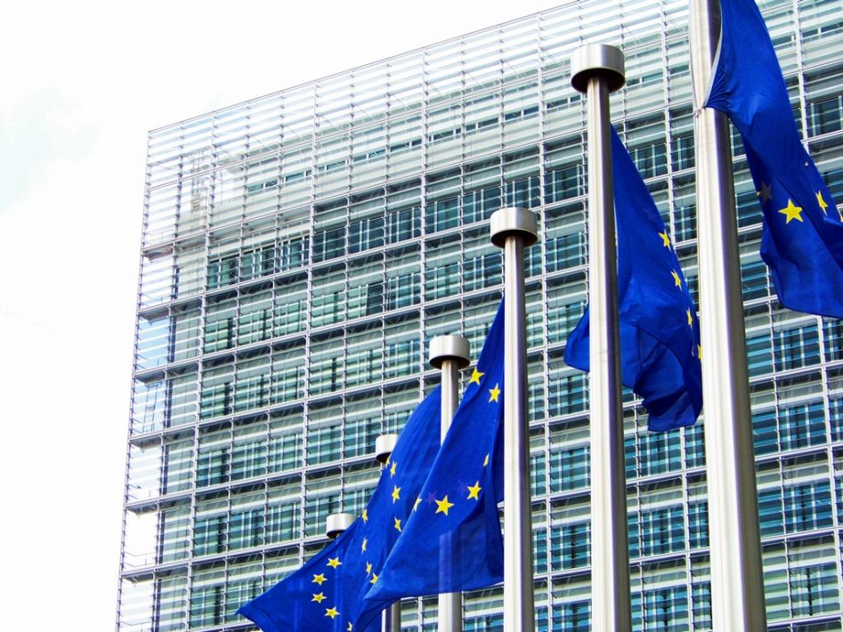 Commission puts forward new strategy to make the EU's financial system more sustainable and proposes new European Green Bond Standard