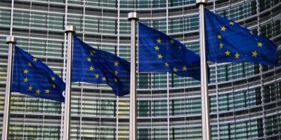 Nederlandse banken ondersteunen Europese regels voor due diligence