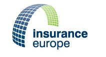 """Insurance Europe: """"EU Green Bond Standard can help boost investment in transition to a more sustainable economy"""""""