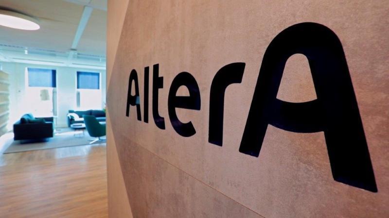 Altera Vastgoed behaalt wederom de 5-sterren GRESB rating en is Global Sector Leader