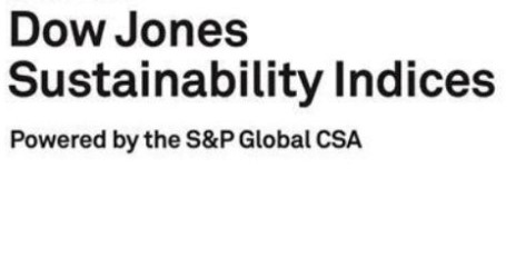 Alleen Unilever en Air France-KLM nog industry leader in Dow Jones Sustainability World Index 2020