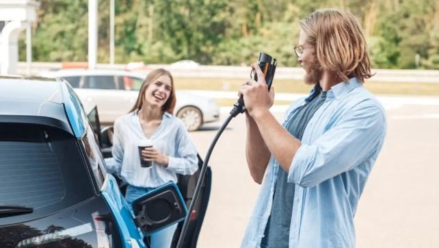 Investeer via crowdfunding in Motiv-e | Hart voor elektrisch rijden