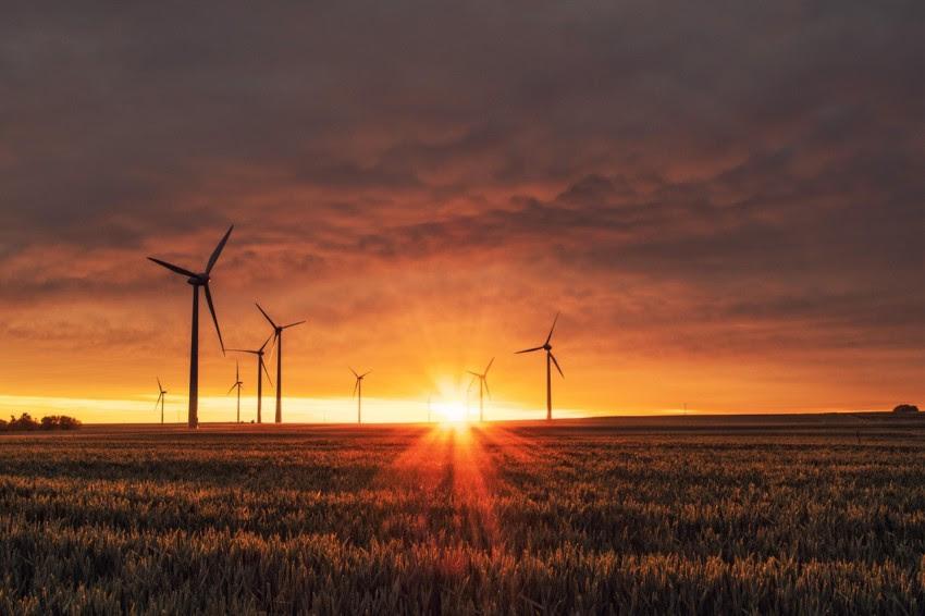 Techleap.nl lanceert Energy Rapport: Groot potentieel aan duurzame energie-startups, maar investeringen blijven achter