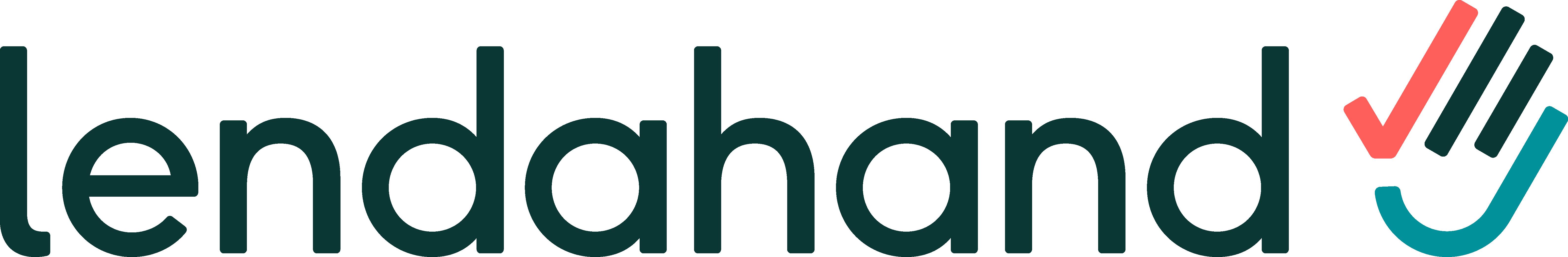 Fintech fonds Velocity investeert € 1 miljoen in sociale crowdfunder Lendahand