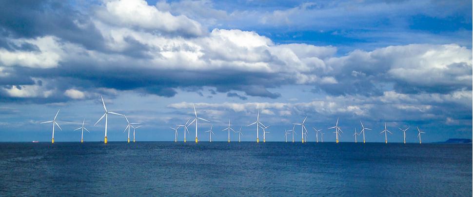 ABN AMRO ETF investeert in groei windenergie-activiteiten Fiberline