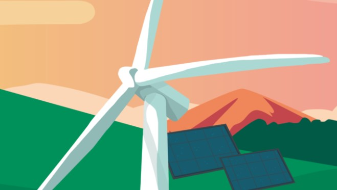 Positive outlook for BNP Paribas Energy Transition as fund size exceeds EUR 1.5 billion