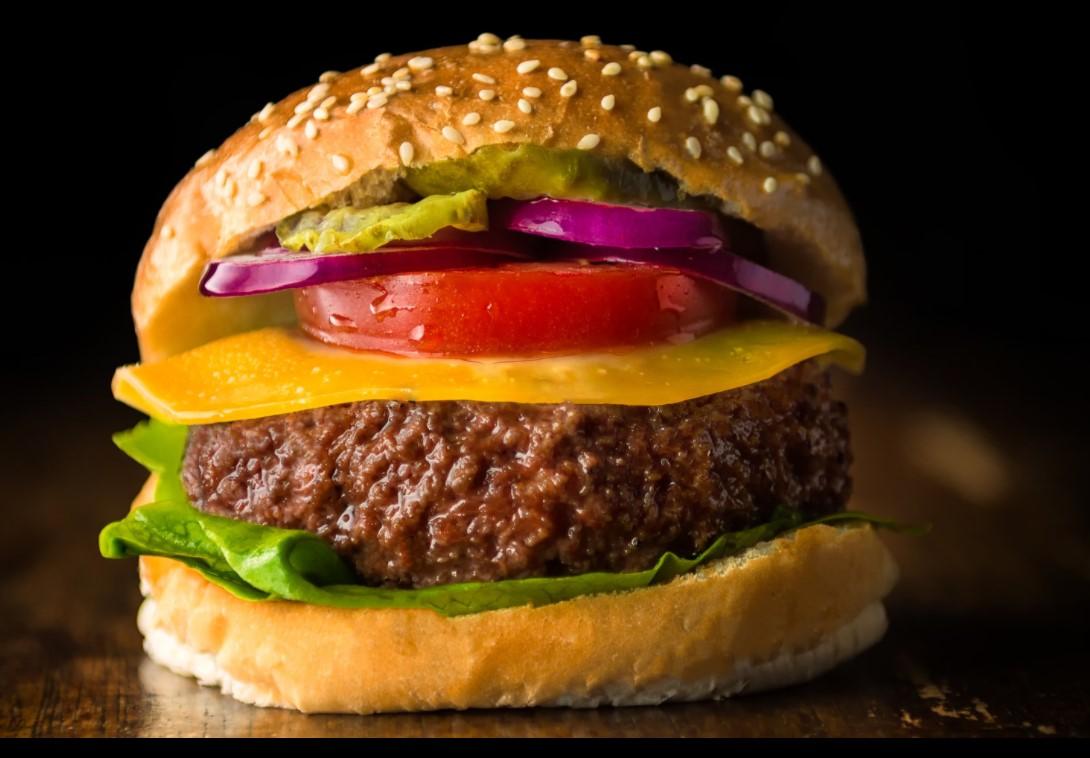 Mosa Meat wordt gesteund door toonaangevende wereldwijde impactbeleggers, waardoor het overtekende bedrag op $ 75 miljoen komt