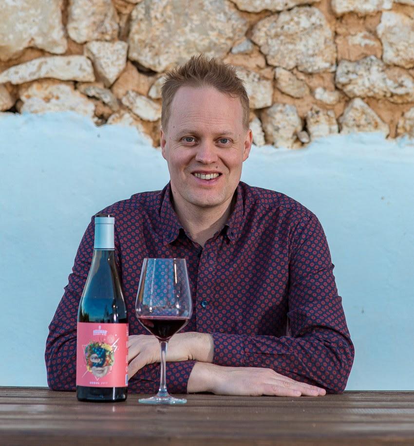 Duurzame wijnboer Neleman zoekt aandeelhouders