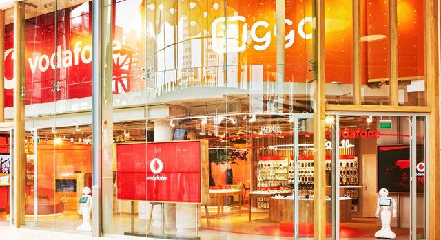VodafoneZiggo lanceert met succes haar eerste Green Bond ter ondersteuning van haar duurzaamheidsstrategie