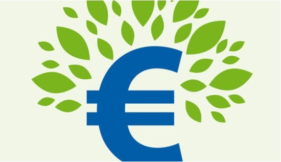 BIS launches second green bond fund for central banks