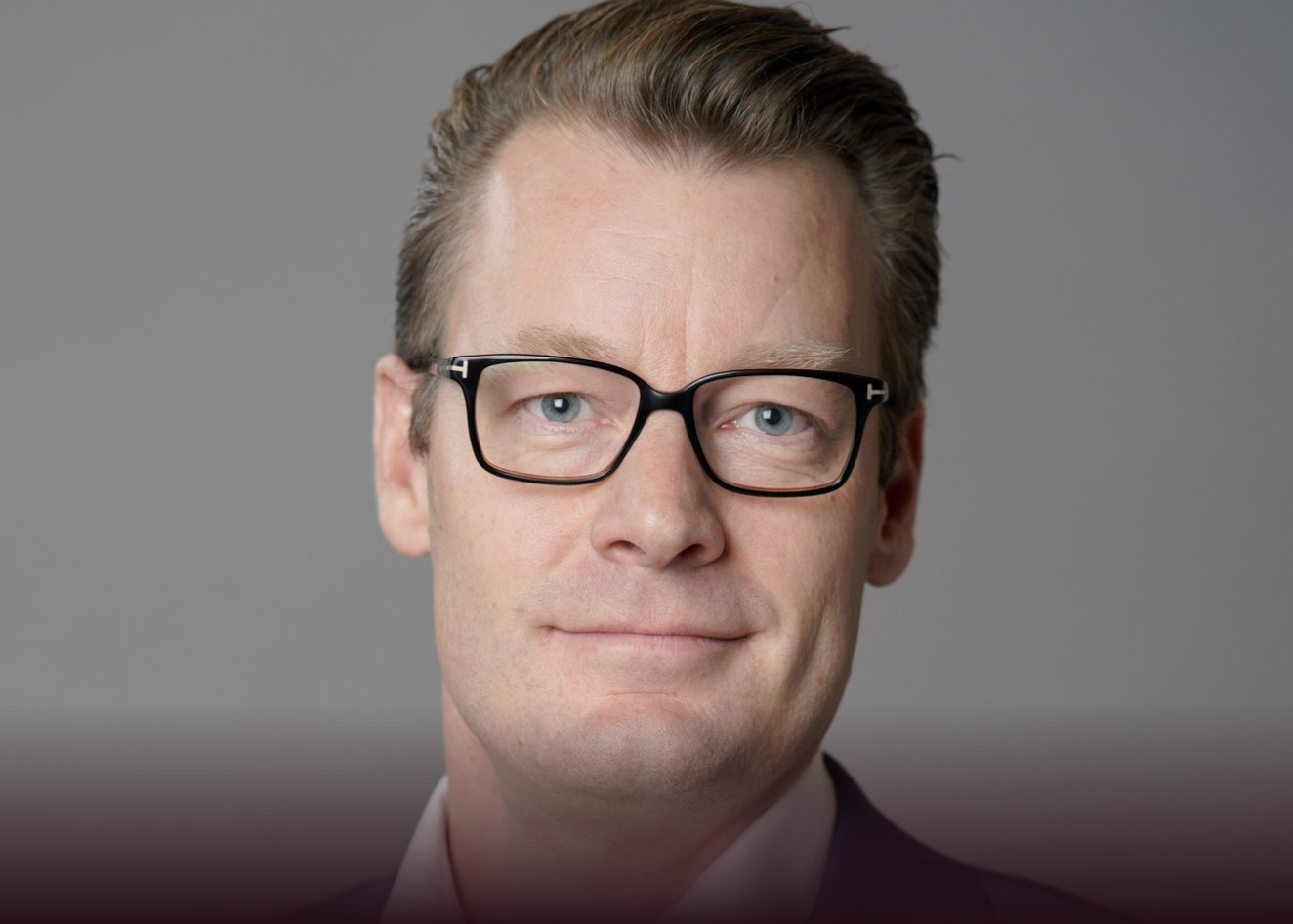 Mathieu Elshout joins Patrizia in new role as Head of Sustainability and Impact Investing