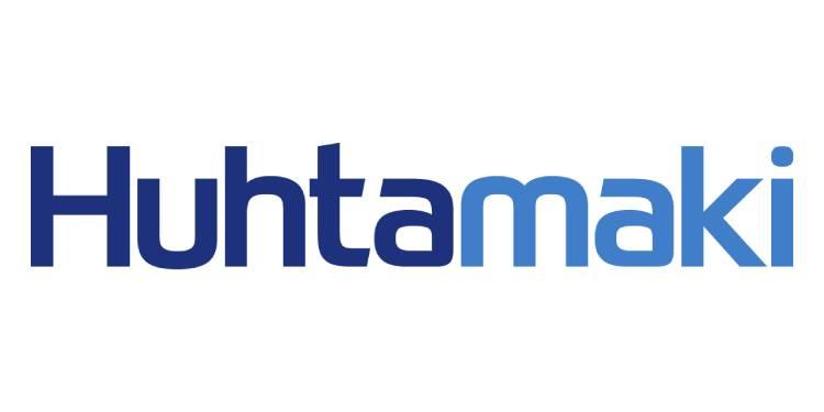 Huhtamaki signed a EUR 400 million sustainability-linked syndicated revolving credit facility