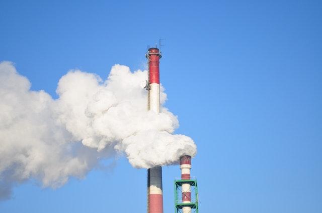 ABP stapt uit KEPCO en andere bedrijven vanwege kolenexpansie